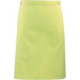 PR151 - 'Colours' Mid Length wit