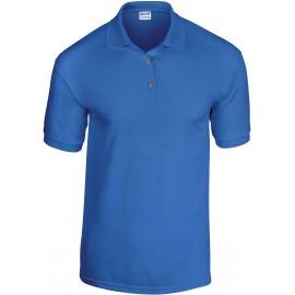 GI8800 - jerseypolo royal blue