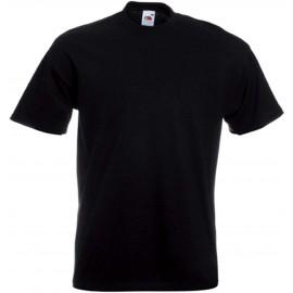 SC61044 - Super Premium black