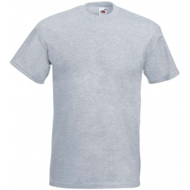SC61044 - Super Premium heather grey