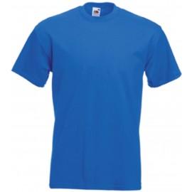 SC61044 - Super Premium royal blue