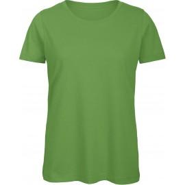 CGTW043 - Organic Cotton real green