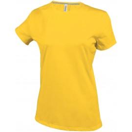 K380 yellow