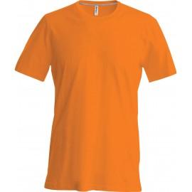 K356 orange