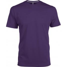 K356 purple