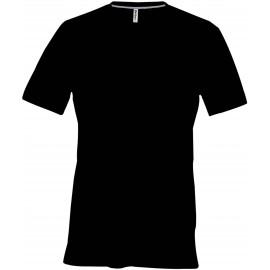 K357 zwart