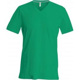 K357 kelly green