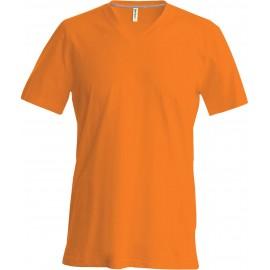 K357 orange