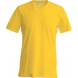 K357 yellow