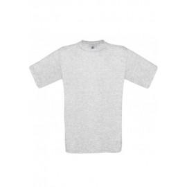 CG150 - B&C Exact 150 T-shirt B&C ash