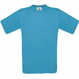CG150 - B&C Exact 150 T-shirt B&C atoll