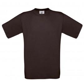 CG150 - B&C Exact 150 T-shirt B&C bearbrown
