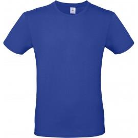 CG150 - B&C Exact 150 T-shirt B&C khaki