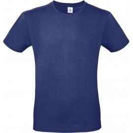 CG150 - B&C Exact 150 T-shirt B&C mint