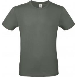 CG150 - B&C Exact 150 T-shirt B&C pixel coral