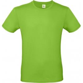 CG150 - B&C Exact 150 T-shirt B&C used wasabi