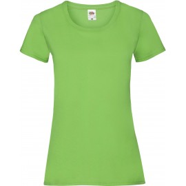 SC61372 - Lady-Fit Valueweight lime NIEUW 2018 maat XS en XXL datum?