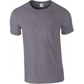 GI6400 graphite heather