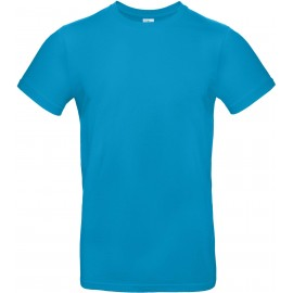 CGTU03T - B&C 190 T-shirt atol