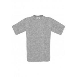 CG150 - B&C Exact 150 T-shirt B&C sportsgrey