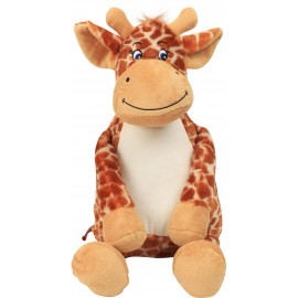 Zippy Giraffe 38 cm