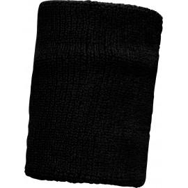 PA049 - Multisport-polsband zwart, tot 17nov 2019 -58%