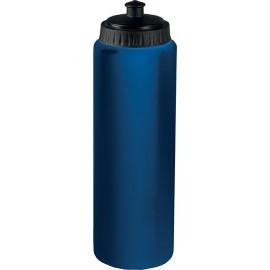 PA560 - Sportfles 1 liter zwart tot 17 nov 2019 - 50%