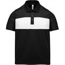 PA494 - zwart-wit