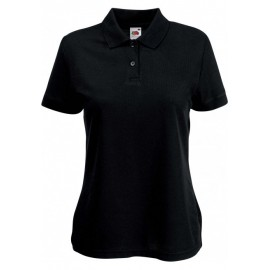 SC63212 - Lady-fit zwart